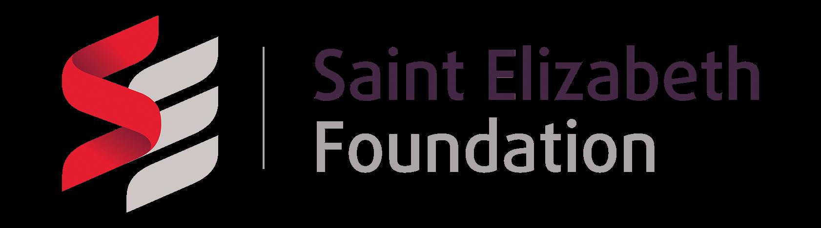 SEHC Foundation